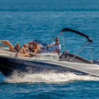 Private Speedboat Tours Dubrovnik
